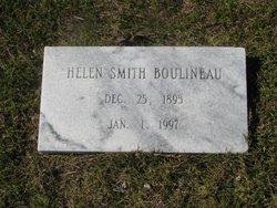 Helen <i>Smith</i> Boulineau