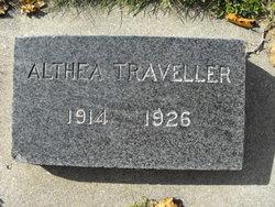 Althea Traveller