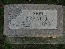 Eusebio Arango