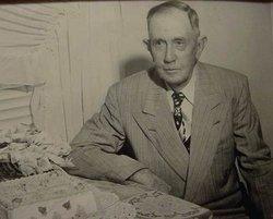 George Morris Daddy Brown Brown, Sr
