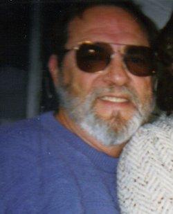 Kenneth Myron Ken Shaw