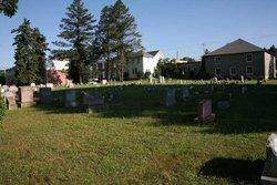 Fawn Grove Methodist Cemetery