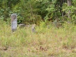 Rippy Cemetery