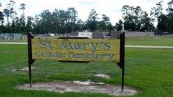 Mary Frances <i>Valley</i> Bourgeois
