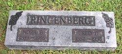 Fred C Ringenberg