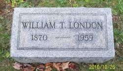 Wm. T. London