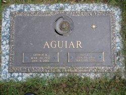 Alice C Aguiar