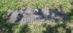 Ernest H. Gerling