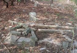 John W. Hamblen Cemetery