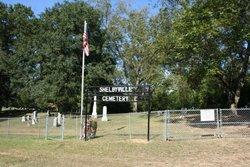 Shelbyville Cemetery