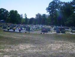 Ramah Primitive Baptist Church Cemetery