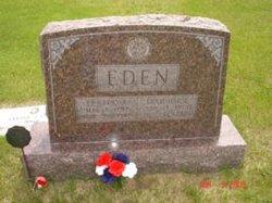 Lester John Eden