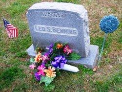 Leo S. Benning