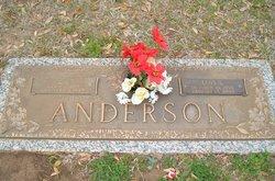 Kenneth Aubrey Anderson