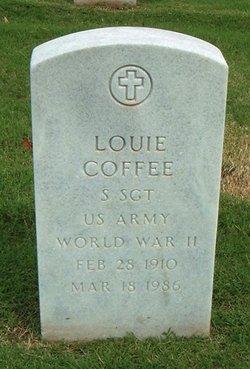 Louie Coffee
