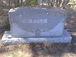 Bessie Belle Kyle