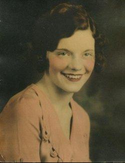 Dorothy M <i>Hohman</i> Beall