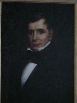 Dr Willis Roberts
