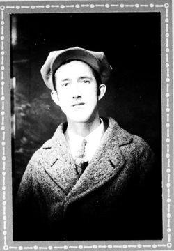 Edgar John Allen
