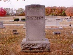 Bailey Wingert