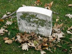 William Lowber Banning