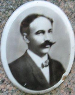 Hyman Alswang