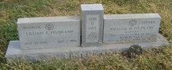 Lillian E. Feldkamp