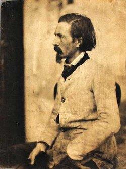 Pietro Thyge Boyesen