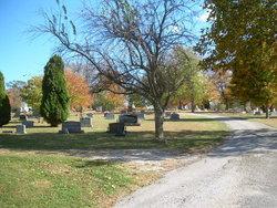 Rosemond Grove Cemetery