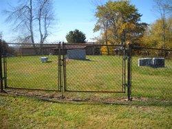Sollie Alderman Cemetery
