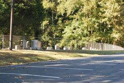 Cotton Grove Cemetery