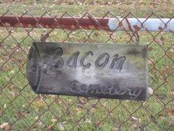 James Franklin Jimmy Bacon