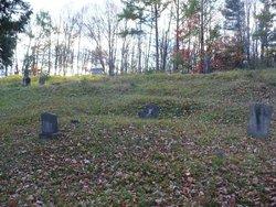 Van Duzer Cemetery