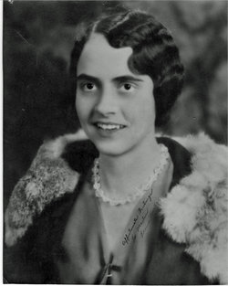 Beata E. Dorpat
