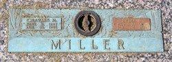 Charles Marshall Miller