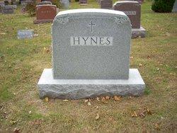Emma May <i>Pettit</i> Hynes