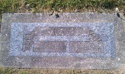 Doris Irene <i>Nelson</i> Moa