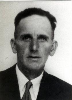 John Henry Steininger