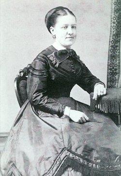 Henrietta Brower