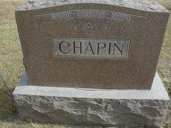 Laura Chapin