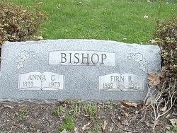 Firn R Bishop