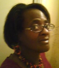 Lois Elaine Baker