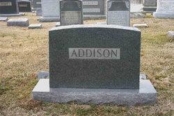 Arthur Downing Upshur Addison