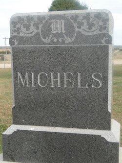 Johann Michels