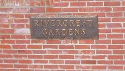 Rivercrest Gardens Cemetery