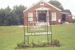 Promiseland Cemetery