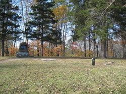 Old Bryan Farm Cemetery