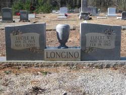 Lucile Longino