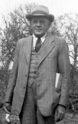 Orand Arboth Carroll