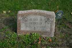 Allen Miars Brenner